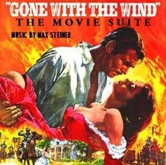 Google Image Result for http://1.bp.blogspot.com/_I4HMPPl9lC4/TCx526SjFnI/AAAAAAAAAPw/lyhDTuA7dUY/s320/GoneWithTheWind_Suite.jpg