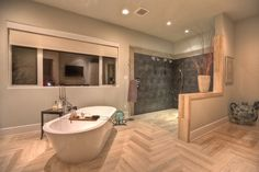 cork flooring for bathroom bath tub and shower large bathroom mini ceiling pendants mounted showers of Eco-Friendly Cork Flooring for Bathroom Ideas