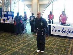 Free Martial Arts/ Self Defense Class Jacksonville, FL #Kids #Events