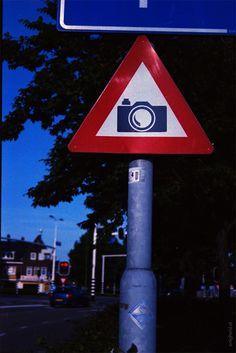 Lomography - Enigheid.nl