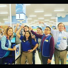 """laurenelizabethash: """"ONE. MORE. DAY. Listen here's the deal. I know I post about my show @nbcsuperstore a lot. I get it. But I love this show and everyone on it so damned much. It is my favourite thing I've ever done. And I just so badly want to share it with all of you. So please watch our all new episode TOMORROW NIGHT on NBC. 8pm. #superstore"""""""