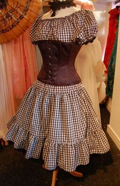 1000+ Ideas About Barn Dance Outfit On Pinterest | Country Outfits Cowgirl Outfits And Country ...