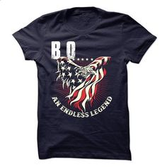 10kdaily - #slogan tee #hipster tshirt. SIMILAR ITEMS => https://www.sunfrog.com/No-Category/10kdaily-57903466-Guys.html?68278