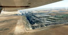 Coal bankruptcy signals the end of the fossil fuel era! See http://www.commondreams.org/news/2016/01/11/coal-giant-bankruptcy-signals-profound-shift-21st-century-energy-landscape