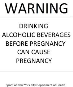#alcohol #pregnancy