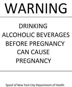 #alcohol #pregnancy