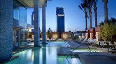 Palms Place Pool