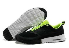 separation shoes 38b31 39b2f 2014 cheap nike shoes for sale info collection off big discount.New nike  roshe run,lebron james shoes,authentic jordans and nike foamposites 2014  online.
