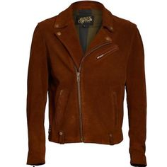 """Westside"" Men Suede Biker Jacket Suede Biker Jacket ""Westside"" Timeless style that will take you through the seasons. Swag Outfits, Cool Outfits, Casual Outfits, Men Casual, Fashion Outfits, Mens Fashion, Fashion Ideas, Revival Clothing, My Guy"