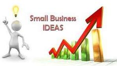 Good small business ideas with low investment 2016; Best small business ideas; Business ideas for college students; Business ideas for women; Start your own