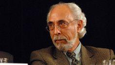 """Santiago Kovadloff"""":La Argentina debe aprender a pensar"""" – The Bosch's Blog"""