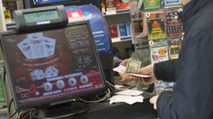 The smartest way to use your Powerball winnings...