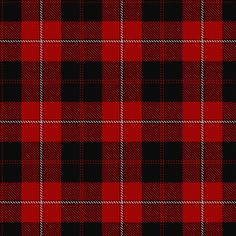 Tartan Details - The Scottish Register of Tartans.     Cunningham
