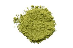 Organic Matcha  This organic matcha originates from from Kyoto, a region of Japan renowned for producing the highest quality of matcha. One cup of matcha tea has 10 times the antioxidants of traditional green tea. Our luxury grade organic matcha has a light astringent finish. Best used with milk, in a latte, smootie, or as a delicious and healthy ingredient for baking or cooking.