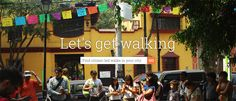 Janes Walk Across Canada This Weekend http://www.lavahotdeals.com/ca/cheap/janes-walk-canada-weekend/197079?utm_source=pinterest&utm_medium=rss&utm_campaign=at_lavahotdeals
