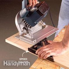 109 Best Woodworking Tools Images On Pinterest Woodworking