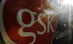 LONDON: GlaxoSmithKline's sales in China may have dropped 30 percent since authorities accused it of corruption, disrupting its ability to m...