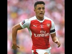 Arsenal transfer news LIVE updates: Alexis Sanchez refusal MLS talks underway