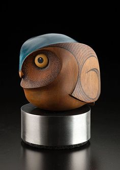 Medium: kauri, aluminum around MDF base. Size: x 4 x inches incl base. Tree Carving, Wood Carving, Abstract Sculpture, Wood Sculpture, Subject Of Art, Tiki Totem, Whittling Wood, Cross Tattoo For Men, Maori Art