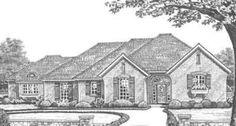 HousePlans.com 310-296