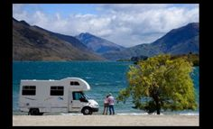 Should You Sell an RV or Use it For Retirement?:  Have you ever thought about retiring in your RV or motor home? There are thousands of people all across the United States who actually live out of their travel trailer, either permanently or for several months out of the year. Most are retired, whereas some are semi-retired or may be able to travel and work at the same time. Some hit the road in their RV while others buy a model that they can park in one location.