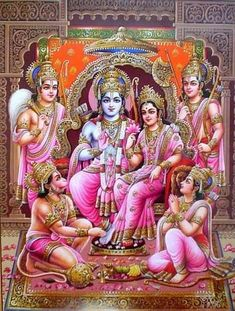 Lord Rama is the seventh avatar of Lord Vishnu and one of the main deities in Hinduism, Here is a collection of Lord Rama images with Sita & HD wallpapers. Hanuman Images, Lakshmi Images, Lord Krishna Images, Krishna Pictures, Durga Images, Ganesh Images, Shree Ram Images, Shree Ram Photos, Shri Ram Wallpaper