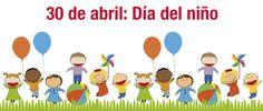 actividades para el día del niño en merida, yuc. 2016 - Buscar con Google
