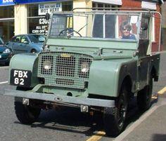 FBX 82 1949
