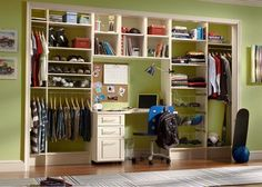 One Day Doors and Closets   One Day Doors & Closets   Charlotte NC    Explore Organizers