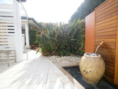 Water Feature Design Ideas - Get Inspired by photos of Water Features from Australian Designers & Trade Professionals - Australia | hipages.com.au