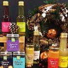 Geef smaak aan uw eten met deze heerlijke producten. Zout, peper of lekkere oliën. Oldenhof wenst u een smakelijke Kerst!