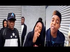 What say you????? Teen Boys Rap About Blowing Domes! Is Homo-Thuggin The New Trend For Bla...