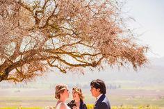 Hermosas fotos de matrimonio en viña casas del bosque, realizadas por Lised Márquez fotografía. Fotógrafo de bodas en Santiago de Chile. Matrimonios.