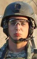 Army Spc. Thomas F. Duncan III  Died June 9, 2008 Serving During Operation Iraqi Freedom  21, of Rowlett, Texas; assigned to the 2nd Battalion, 75th Ranger Regiment, Fort Lewis, Wash.; died June 9 in Sinjar, Iraq, of wounds sustained during combat operations.