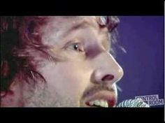 James Blunt -  Shine on (Live, in Koko, London, Sept 2007)