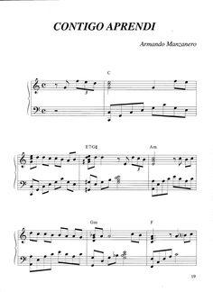 Las Mejores Baladas Para Piano Sheet Music, Spanish, Piano Songs, Musicals, Book Art, Digital Sheet Music, Music Score, Music Charts, Music Sheets