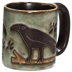Raven Mara Mug