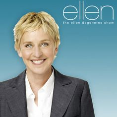 2 Premium Tickets to a LIVE Taping of The Ellen DeGeneres Show in LA.   The proceeds of this auction item goes to JDRF.  How much fun a trip like this would be.