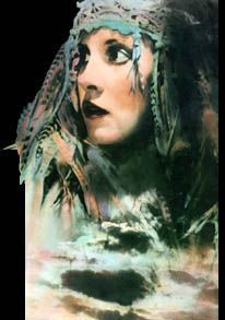 Stevie Nicks this is what. I want tattooed on my thigh