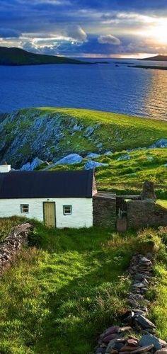 #Ireland http://en.directrooms.com/hotels/country/2-28/