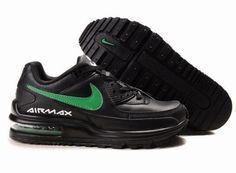 best service 70ef7 913e8 Nike Air Max LTD 2 Homme,nike femme noir et blanc,nike air max