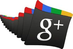 Google Plus 1 are a great marketing tool for webmasters. There has been absolutely nothing but raves on the subject of the Google Plus 1 program. It allows from small business companies to huge enterprises to obtain even more promotion and for mates to move along tips they think they should. By making it possible for for Google end users to share tips from call to call inbound links and webpages can be distribute about the Google network like wildfire.