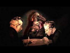 Ramona Falls - I Say Fever