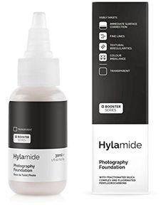 Hylamide Photography Foundation 1 oz. Hylamide http://www.amazon.com/dp/B013BM1S7W/ref=cm_sw_r_pi_dp_gjpRwb041VNGZ