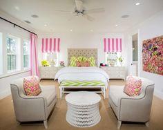 Home Decor bedroom white インテリア実例 ベッドルーム ホワイト