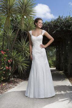 Sweetheart-wedding-dresses-brisbane-6109_045