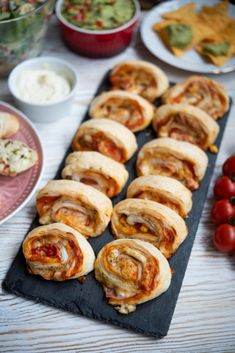 Appetisers, Appetizer Recipes, Doughnut, Sausage, Grilling, Food And Drink, Bread, Cooking, Ethnic Recipes
