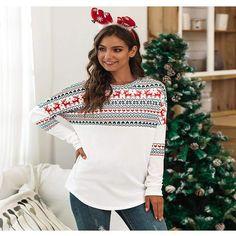 CBTLVSN Womens Half Zip Sweatshirt Casual Color Block Long Sleeve Pullover