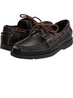 Rockport at 6pm. Free shipping, get your brand fix!