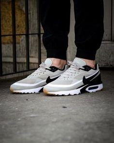 c835c2e803e 43 best Air max 90 images on Pinterest in 2018